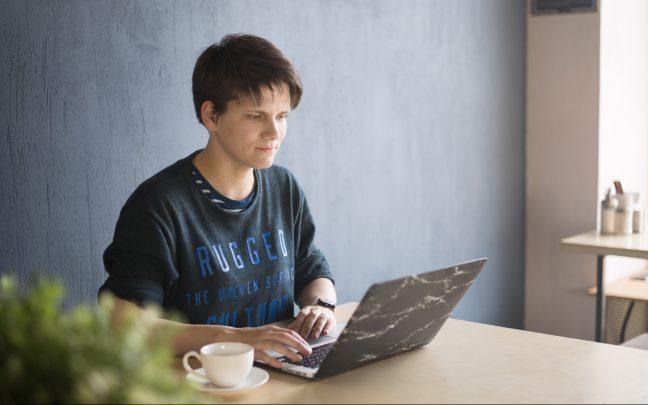 Как открыть ип фрилансер тренинг по удаленной работе бесплатно