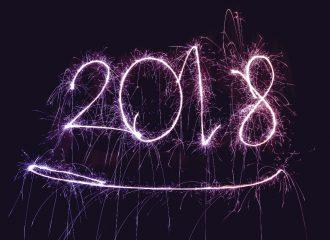 nренды в рекрутменте на 2018