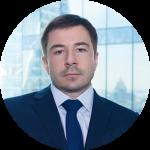 Павел Терентьев