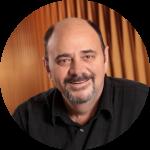 Пол Хебет про психологию для HR