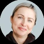 Элеонора Русанова