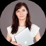рекрутер Татьяна Иванова