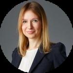 Самусенко Ирина