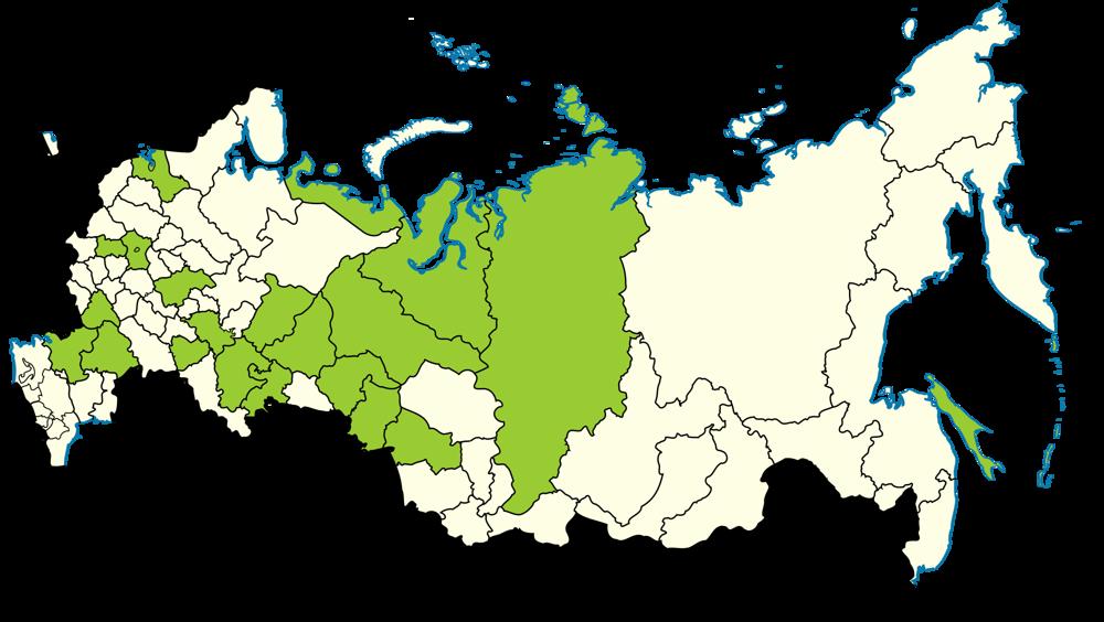 карта для самозанятых